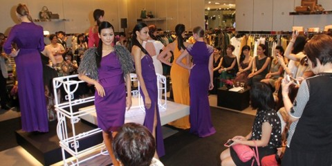 WTFSG_escada-unveils-pre-fall-2012-collection-hong-kong_Presentation