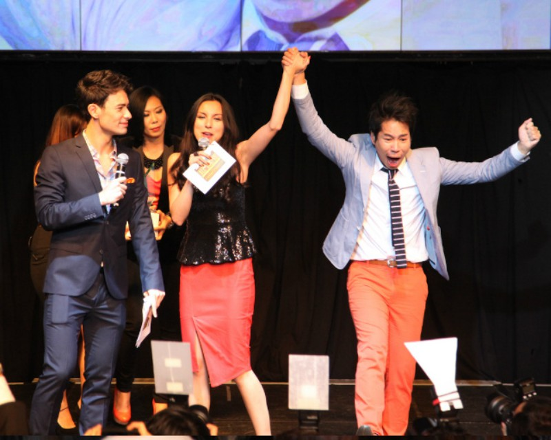 WTFSG_fly-entertainment-celebrates-13th-anniversary-zouk_Chua-Enlai