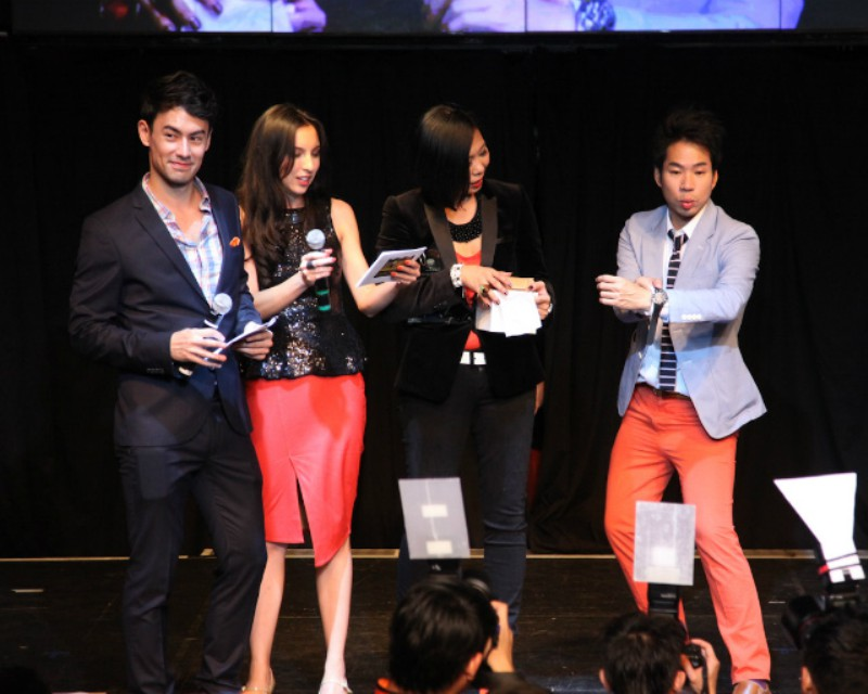 WTFSG_fly-entertainment-celebrates-13th-anniversary-zouk_Chua-Enlai_Philip-Stein