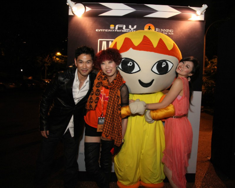 WTFSG_fly-entertainment-celebrates-13th-anniversary-zouk_Jimmy-Taenaka_Patricia-Mok_Judee-Tan