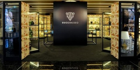 WTFSG_gucci-museo-icon-store-exhibition-in-singapore_1