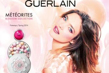 WTFSG_guerlain-spring-2014-beauty_3