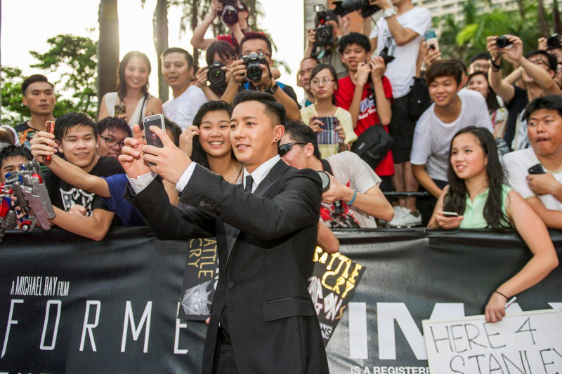 WTFSG_hollywood-stars-hong-kong-transformers-premiere_Han-Geng