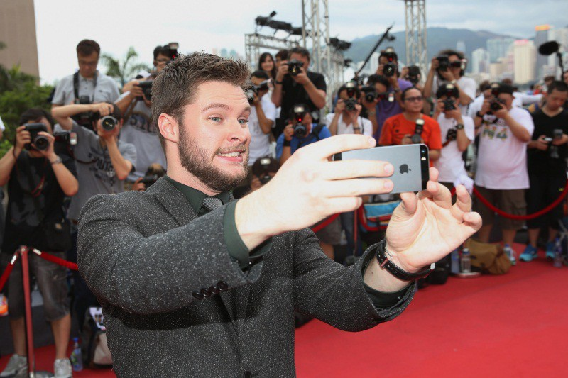 WTFSG_hollywood-stars-hong-kong-transformers-premiere_Jack-Reynor