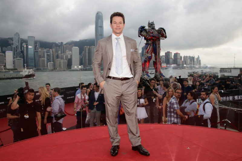 WTFSG_hollywood-stars-hong-kong-transformers-premiere_Mark-Wahlberg