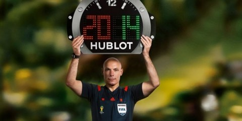 WTFSG_hublot-2014-fifa-world-cup-referee-board