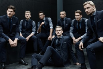 WTFSG_hugo-boss-dresses-the-german-national-team_1