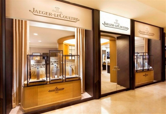 WTFSG_jaeger-lecoultre-concept-boutique-opening-beijing