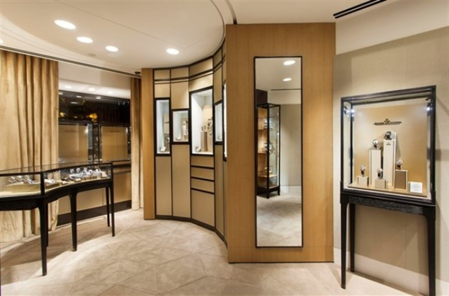 WTFSG_jaeger-lecoultre-concept-boutique-opening-beijing_interior
