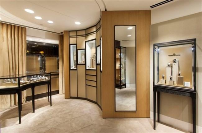 WTFSG_jaeger-lecoultre-concept-boutique-opening-beijing_interior