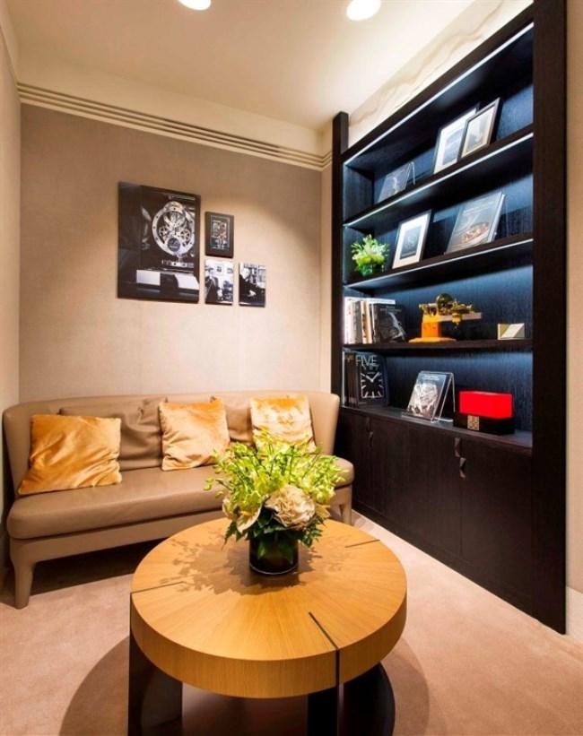 WTFSG_jaeger-lecoultre-concept-boutique-opening-beijing_interior_1