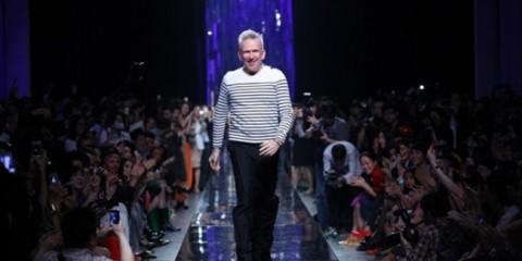 WTFSG_jean-paul-gaultier-aw-2012-collection-beijing_designer