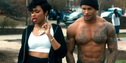 WTFSG_jennifer-hudson-walk-it-out-topless