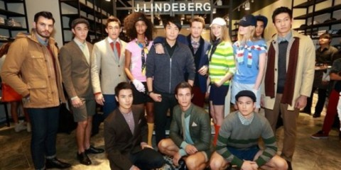WTFSG_jlindeberg-concept-store-launch-singapore