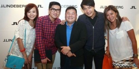WTFSG_jlindeberg-concept-store-launch-singapore-Lin-Peifen_Xie-Jiafa_Derrick-Lim_Tay-Ping-Hui_Constance-Song
