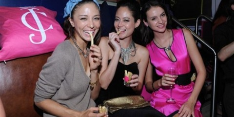 WTFSG_juicy-couture-aw-2012-collection-launch-party-hk_Cara-Grogan_Jocelyn-Luko_Lea-Tassova