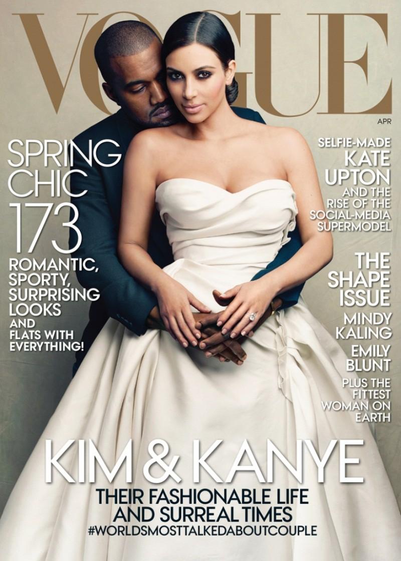 WTFSG_kim-kardashian-kanye-west-vogue-cover-april-2014