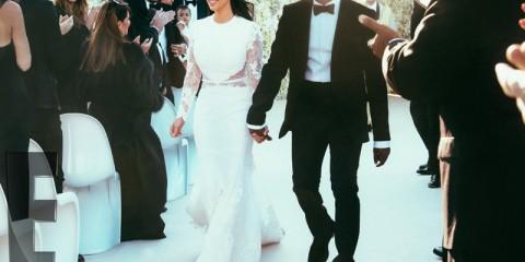 WTFSG_kim-kardashian-wedding-dress-kanye-west