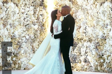 WTFSG_kim-kardashian-wore-custom-givenchy-wedding-dress