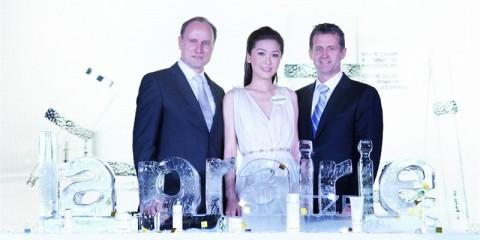 WTFSG_la-prairie-new-white-caviar-launch-hong-kong_Daniel-Stangl_Nikki-Chow_Peter-Stockdale