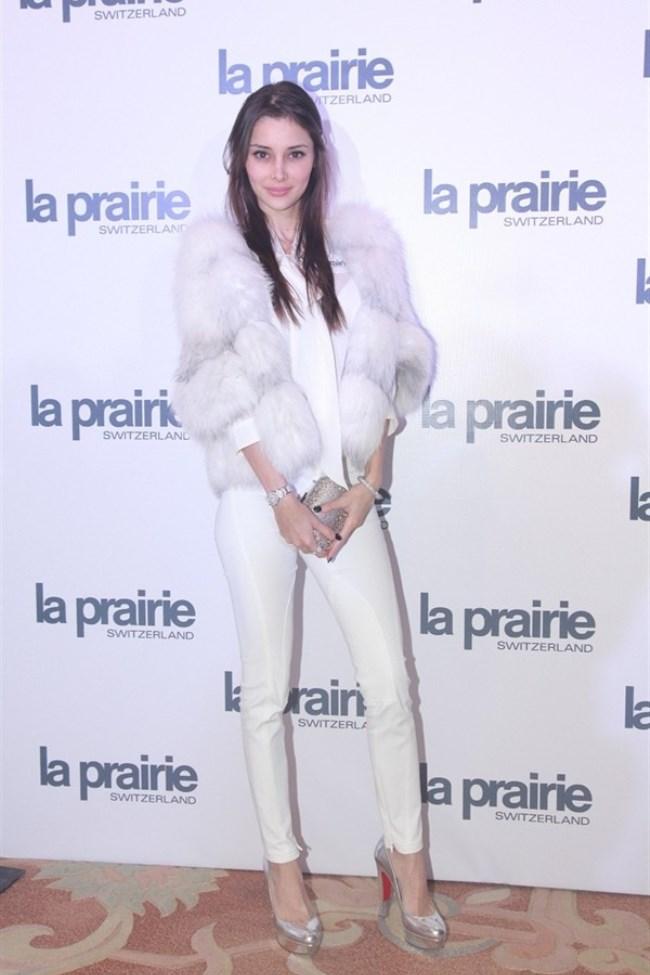 WTFSG_la-prairie-new-white-caviar-launch-hong-kong_Deborah-Valdez-Hung