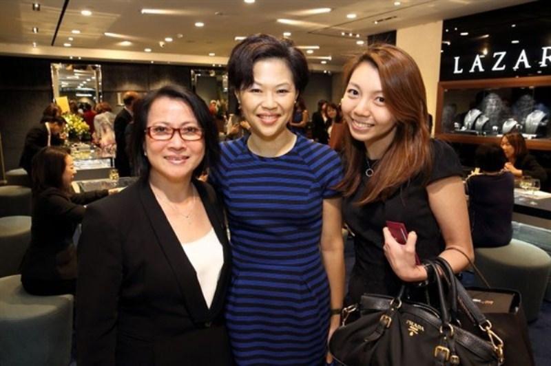 WTFSG_larry-jewelry-reopening-paragon-singapore_Tham-Kah-Poh_Reena-Yin