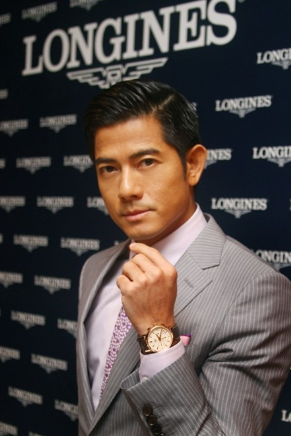 WTFSG_longines-singapore-gold-cup-2011_Aaron-Kwok