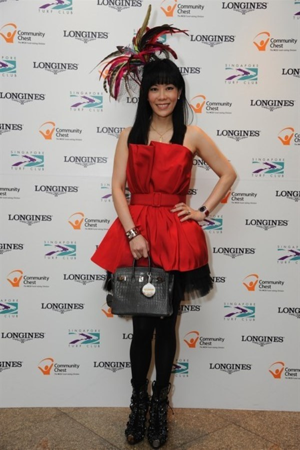 WTFSG_longines-singapore-gold-cup-2011_Best-Dressed-Contest-Winner_Emily