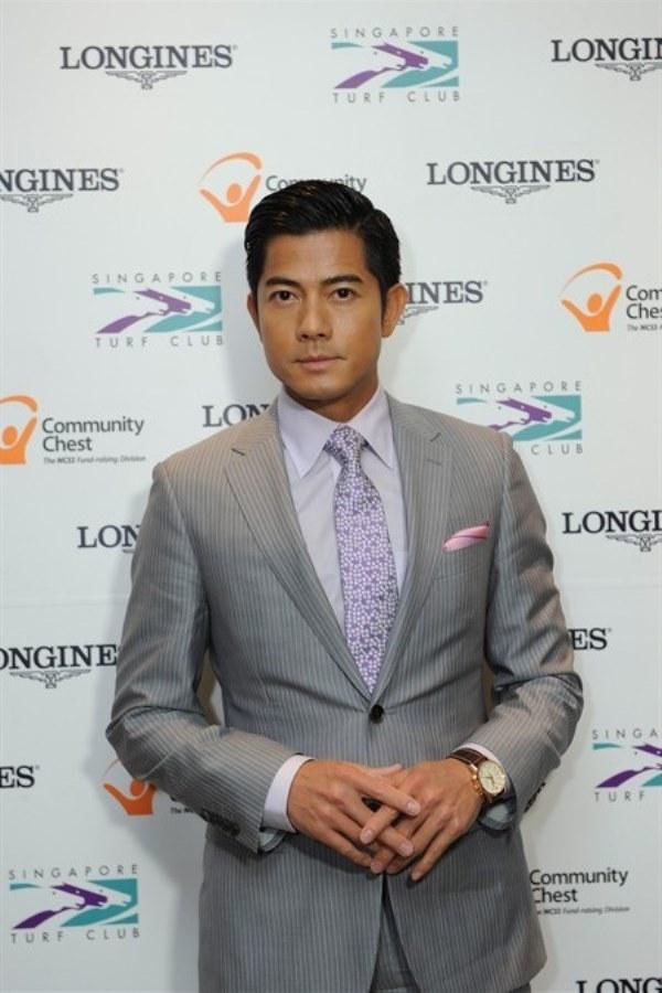 WTFSG_longines-singapore-gold-cup-2011_Longines-Ambassador-of-Elegance_Aaron-Kwok