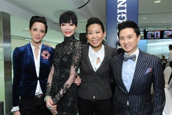 WTFSG_longines-singapore-gold-cup-2011_Rebecca-Tan_Georgia-Lee_Irene-Ang_Frank-Cintamati