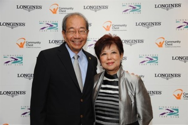 WTFSG_longines-singapore-gold-cup-2011_Tan-Guong-Ching_Dinah-Tan