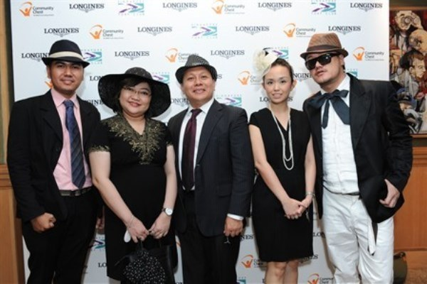 WTFSG_longines-singapore-gold-cup-2011_guests-2