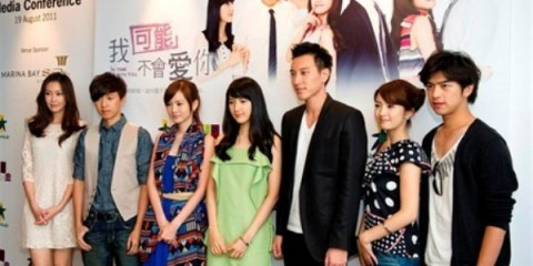 WTFSG_marina-bay-sands-singapore-hosts-taiwanese-drama-stars