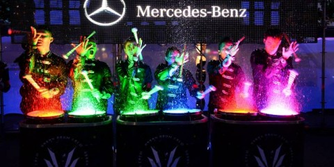 WTFSG_mercedes-benz-new-gla-series-glow-party-launch-event-singapore_neon-lights