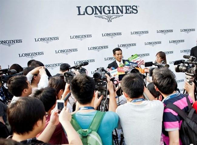 WTFSG_new-longines-ambassador-of-elegance_eddie-peng_press-conference