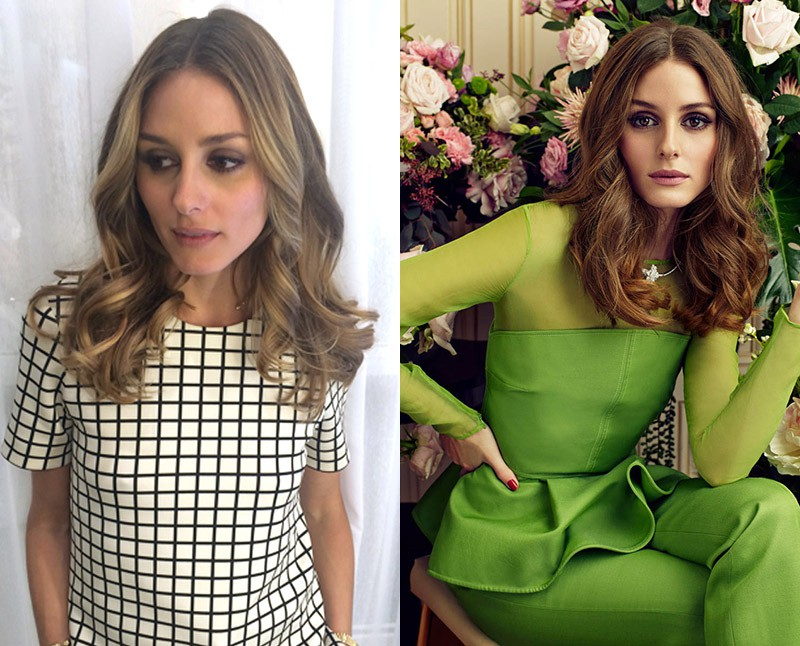 WTFSG_olivia-palermo-gets-blonde-highlights-pre-wedding