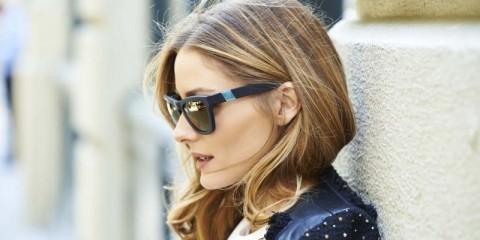 WTFSG_olivia-palermo-westward-leaning-sunglasses_1