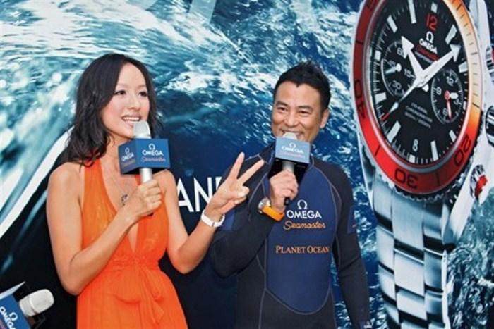 WTFSG_omega-seamaster-planet-ocean-2011-hong-kong_coco-chiang_simon-yam