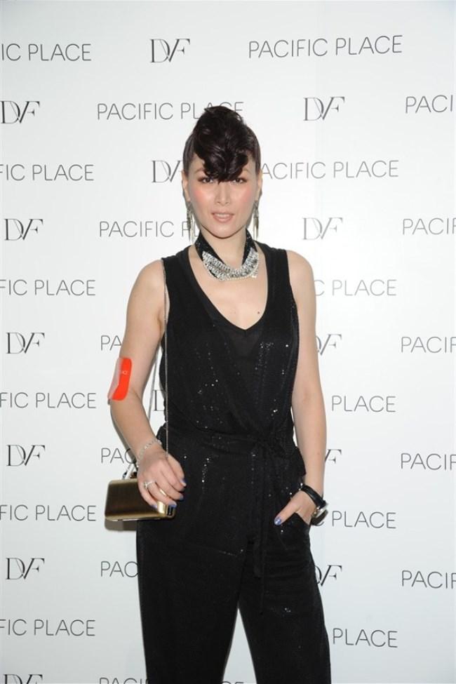 WTFSG_pacific-place-presents-fashion-trilogy_QiQi