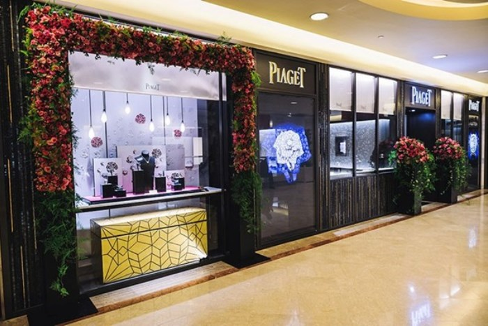 WTFSG_piaget-rose-day-event_facade