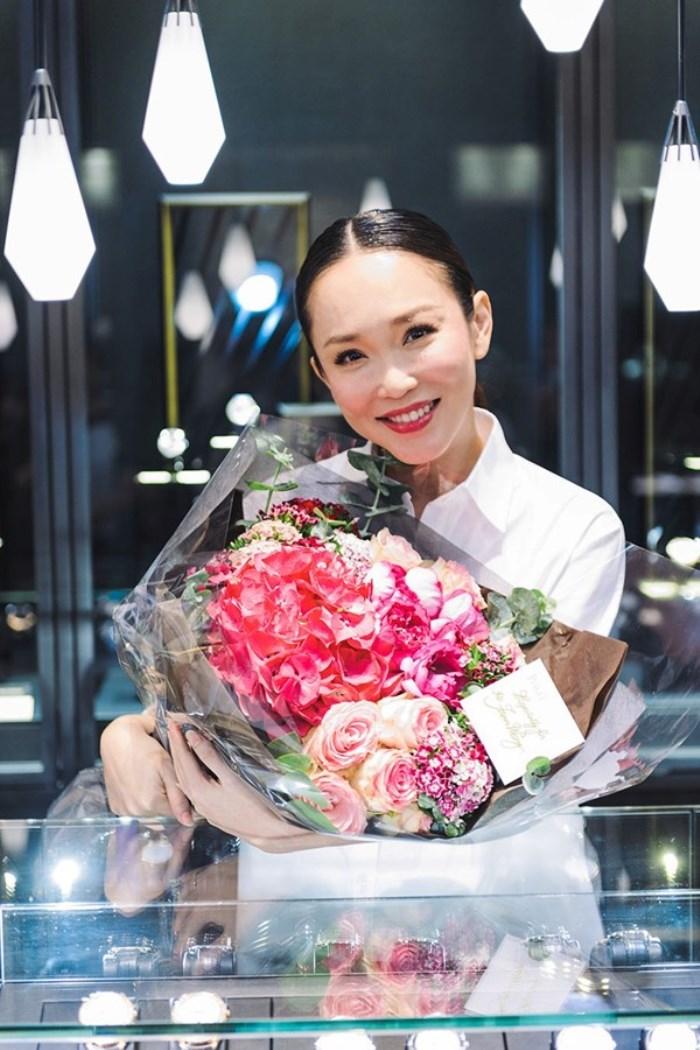 WTFSG_piaget-rose-day-event_fann-wong