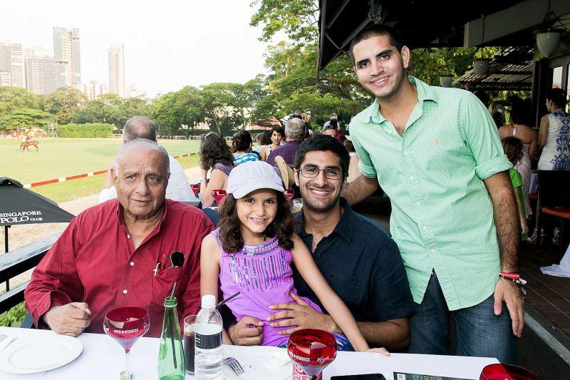 WTFSG_polo-singapore-open-2013_Ameerali-Jumabhoy_Ali-Jumabhoy_family