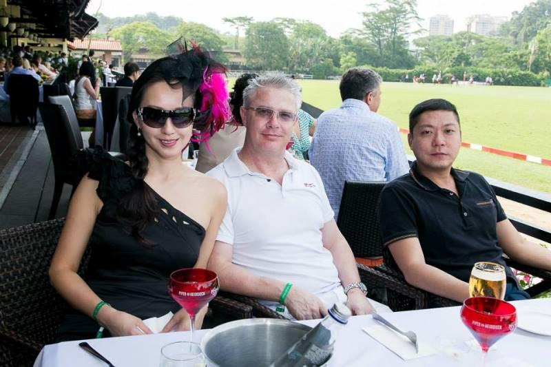 WTFSG_polo-singapore-open-2013_Grace-Zhou_Jason-Dowd
