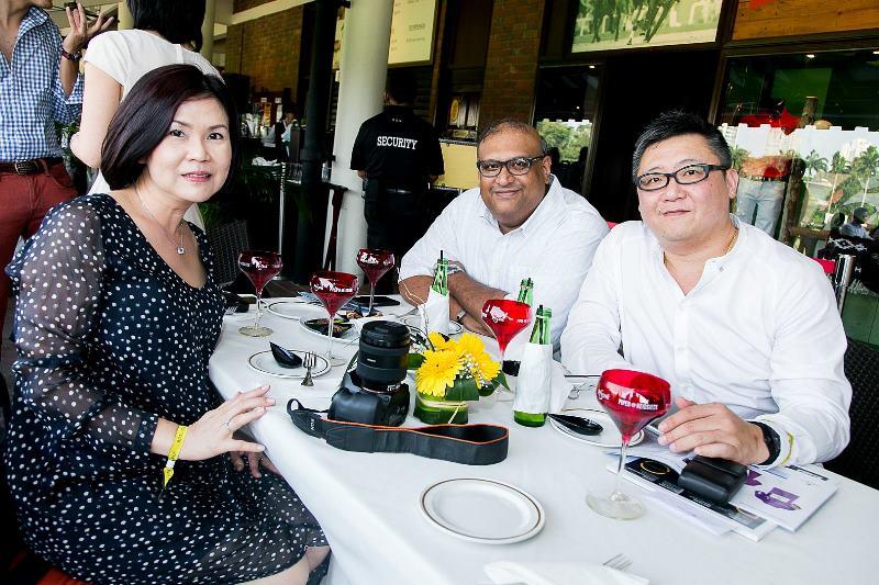 WTFSG_polo-singapore-open-2013_Lim-Wee Li_Kesavan-Nair_Datok-Lim-Wee-Li