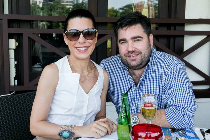 WTFSG_polo-singapore-open-2013_Renee-Lodens_Edward-Lodens