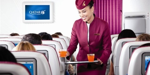 WTFSG_qatar-airways-worlds-best-airline-for-2012