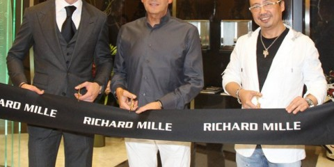 WTFSG_richard_mille_boutique_hong-kong-opening-launch-event