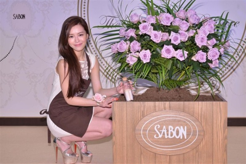 WTFSG_sabon-launches-harbour-city-hong-kong-hk_Janis-Man
