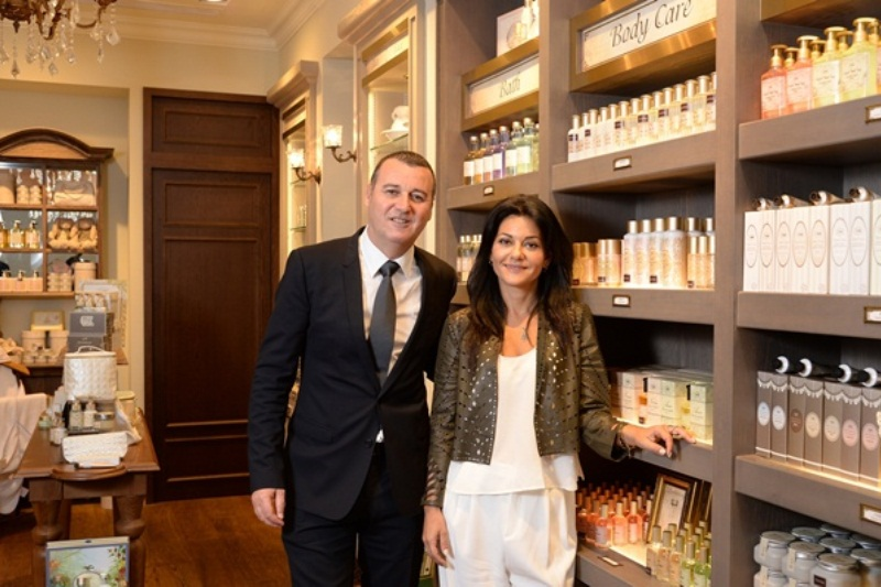WTFSG_sabon-launches-harbour-city-hong-kong_2