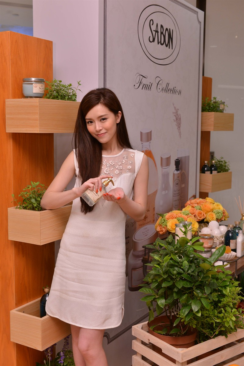WTFSG_sabon-launches-harbour-city-hong-kong_Janis-Man